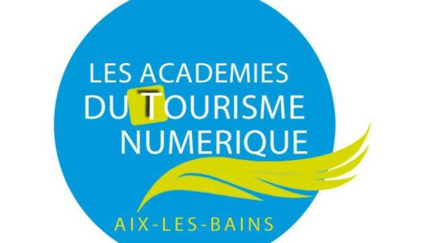 Palmes du Tourisme Numérique2015 : et les candidats sont...