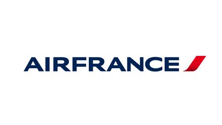 Air France : Gilles Laurent nommé DGA en charge des Opérations Aériennes