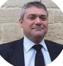 Arnaud Robert, AC2R