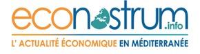 Méditerranée : Econostrum.info lance une campagne de crowdfunding
