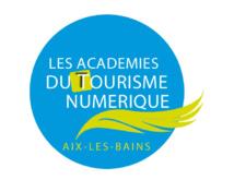 Académies du tourisme Numérique : formations et conférences au programme