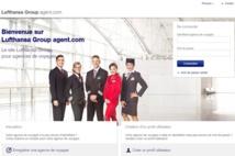 Frais de résa : GDS et distributeurs réagissent à la nouvelle politique commerciale de Lufthansa