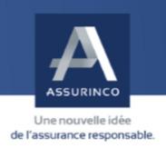 Déréférencement TourCom et Selectour Afat : Assurinco ne se désintéresse pas du tourisme