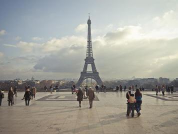 Paris et Londres relancent la bataille des chiffres