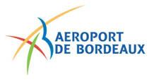 Aéroport de Bordeaux : trafic en hausse de 8,6% en mai 2015