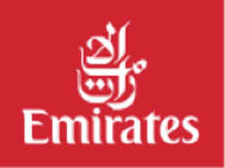 Emirates	signe un accord TGV Air