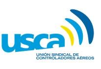Espagne : 4 jours de grève des contrôleurs aériens prévus en juin 2015
