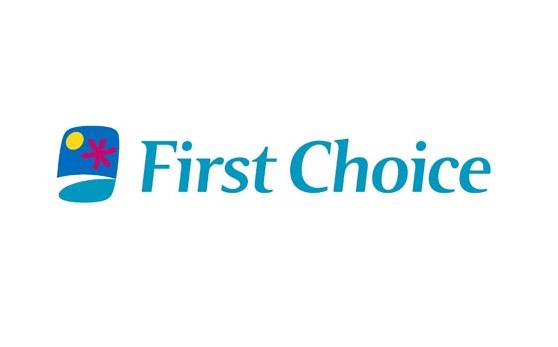 En 2000, Étapes Nouvelles passe sous le contrôle du britannique First Choice. La même année, Nouvelles Frontières et sa compagnie aérienne Corsair (intégrée en 1990) font alliance avec le major allemand TUI. Les deux groupes, First Choice et TUI AG, fusionnent l'année suivante - DR