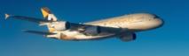 DR : Etihad Airways