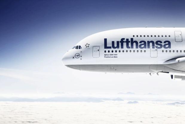 """Le SNAV s'est emparé du sujet et a adressé un courrier intitulé """"Lufthansa déclare la guerre aux agents de voyages et à leurs clients"""" à ses adhérents - DR"""