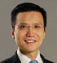 Ivan Chu (Cathay Pacific) devient Président du Governing Board de oneworld