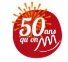 Marmara inaugure mercredi son Club Les Jardins d'Agadir