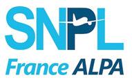 SNPL France ALPA réagit à la décoration du PDG de Qatar Airways