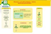 Commissions : GO Voyages passe aux prix nets