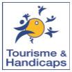 1ers Trophées Tourisme & Handicap : les lauréats sont...