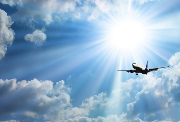 L'avenir du transport aérien était au centre des discussions, du 7 au 9 juin, à Miami, lors de l'assemblée générale de l'IATA - DR Fotolia, Dade72