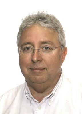 Patrice Pellerin, chargé du développement de TourMaGTV
