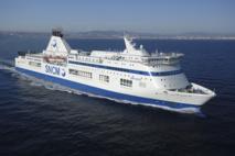 SNCM : les 3 offres de reprise rejetées par le tribunal de commerce de Marseille