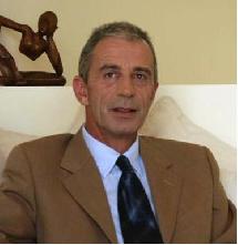 """J.P. Auriol : """"Maurice est une destination très désirable"""""""
