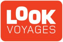 Look Voyages part en campagne sur le petit écran