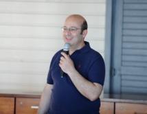 Christian Sabbagh ©Net Managers