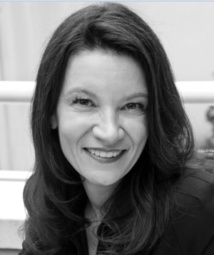 Carole Poillerat - DR : HRS Corporate