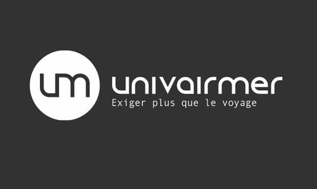 La convention Univaimer se déroulera en Tunisie en octobre prochain