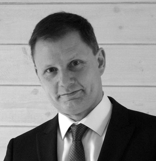 Thomas Cook France : Frédérik Oudart nommé Directeur des Ressources Humaines