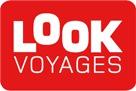 Look Voyages ouvre ses ventes hiver 2015-2016
