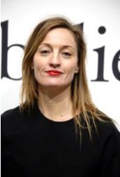 Relais & Châteaux : Isabelle Mical nommée Directrice de la Communication