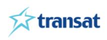 Transat : chiffre d'affaires en baisse de 9 % au 2e trimestre 2015