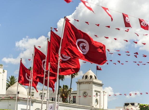 La Tunisie cherche à relancer son tourisme - DR : jjmillan - Fotolia.com