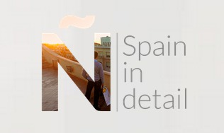 Spain in detail : l'OT d'Espagne lance un concours pour faire découvrir la destination