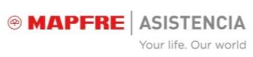 Mapfre Assitencia France : A. Hozette devient Directeur Assurance, Banque et Affinitaire