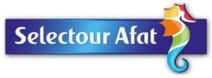Selectour Afat : le congrès 2015 se déroulera à Istanbul
