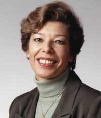 Liliana Frigerio
