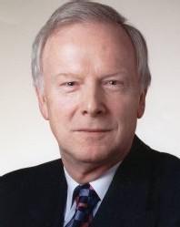 Richard Lovell