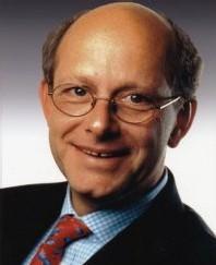 Philippe Vinay