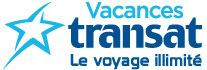 Vacances Transat ouvre ses ventes hiver
