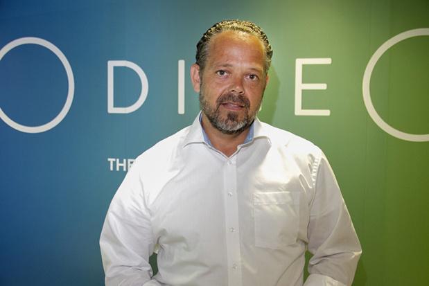 eDreams ODIGEO : Pablo Caspers nommé Responsable des partenariats aériens