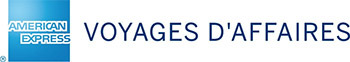 American Express Voyages d'Affaires : K. Chappelle nommée responsable de la protection des données personnelles