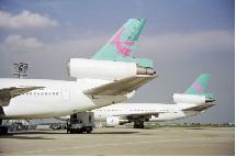 Aerolyon L.Air : Philippe Hababou règle ses comptes