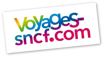 Voyages-Sncf.com recrute 50 collaborateurs en technologie et innovation