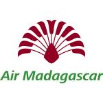 Grève : Air Madagascar annule ses vols jeudi 18 juin 2015