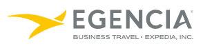 Egencia® recrute 32 personnes à Paris, Marseille, Tourcoing et Lyon