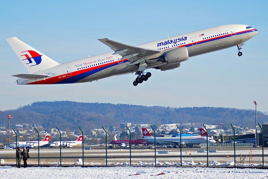Malaysia Airlines recrute - Photo : Malaysia Airlines