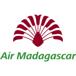 Air Madagascar : reprise du trafic, après la grève