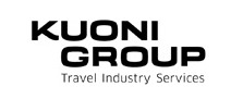 Kuoni Group cède ses activités de tour-operating et des agences à un groupe allemand