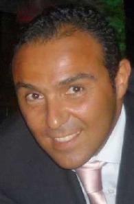 Ali Benslimane, directeur des ventes réseaux d'Ôvoyages