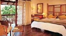 Le Green Cove Resort and Spa ouvre en novembre